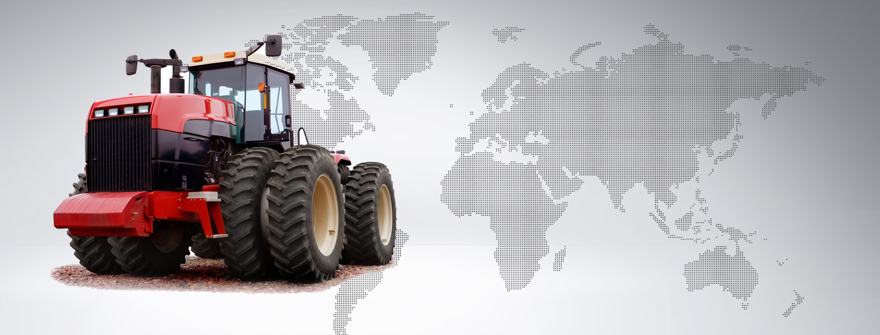 wsd-wheel-increase-tractor-performance