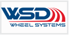 wsd-wheel-logo2