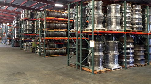Wsd Warehouse